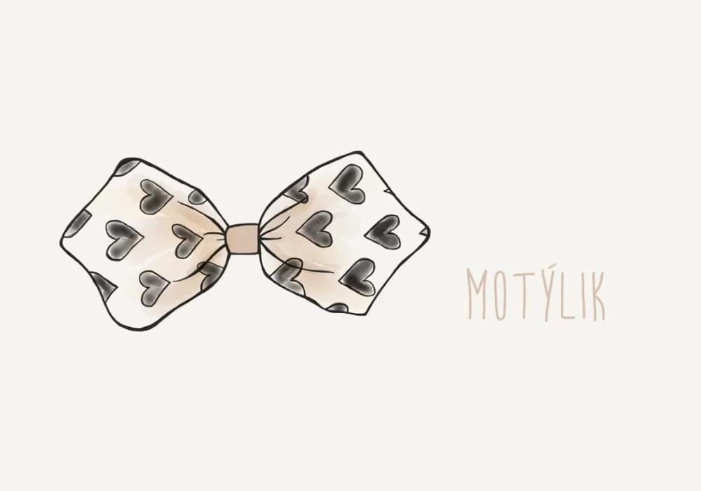 motýolik.jpg