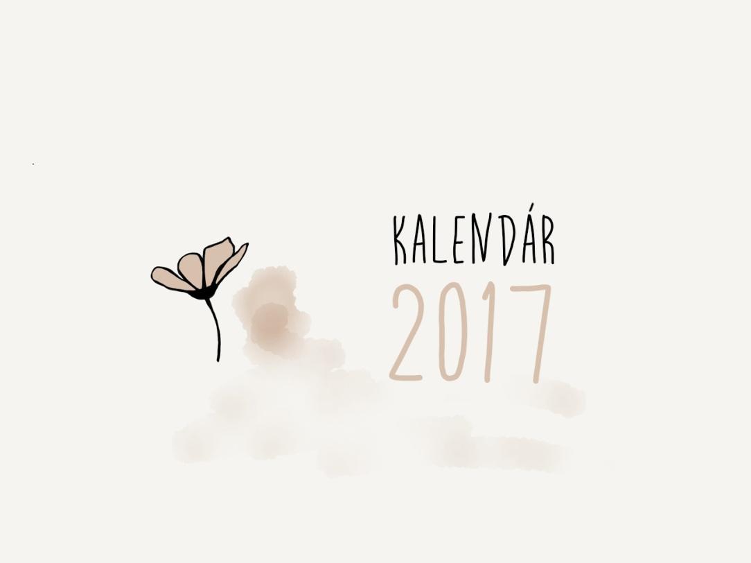 kalend8r.jpg