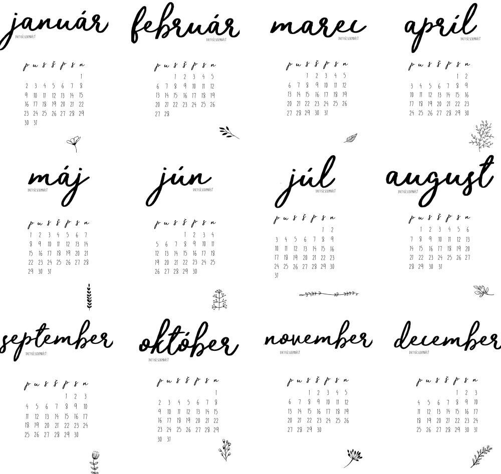 kalendár.jpg