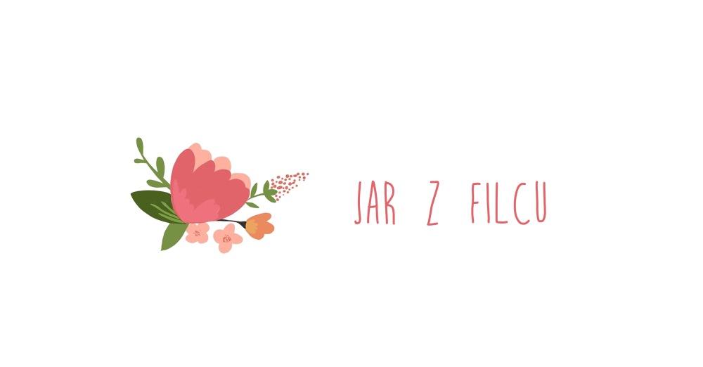 jarrr.jpg