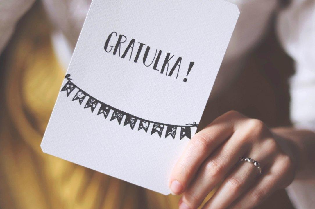 z6.jpg
