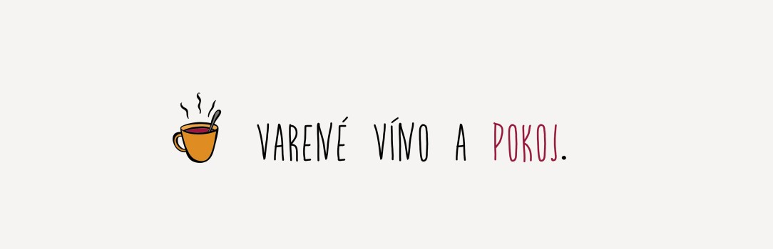 víno.jpg
