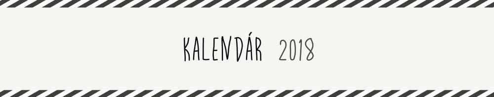 kalendár 2018.jpg