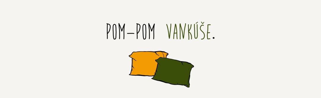 pompompom