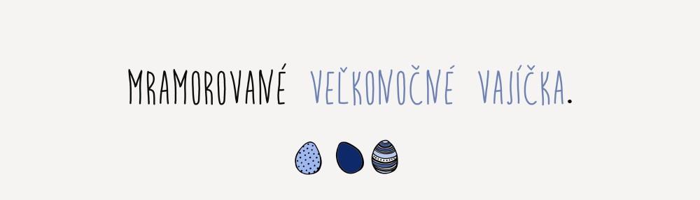 vajíčka.jpg