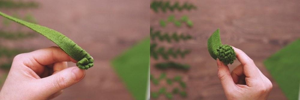 h33.jpg