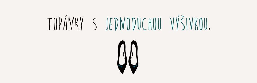 topánky s .jpg