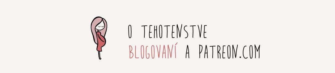 blogogo.jpg