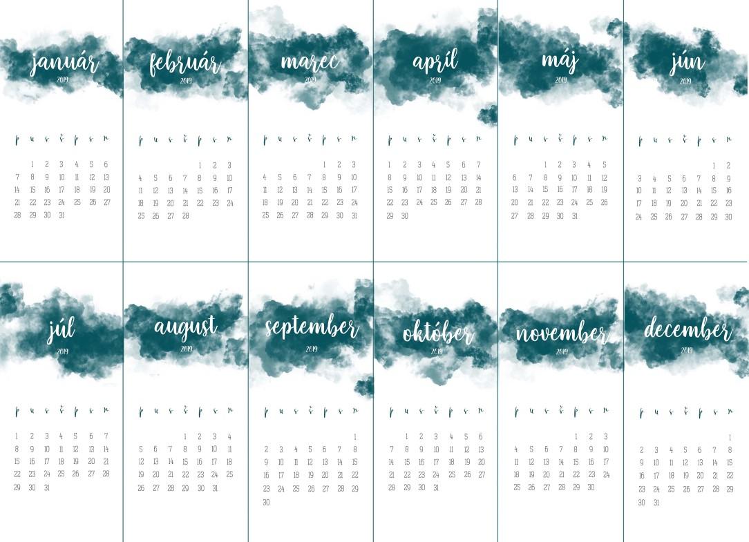 kalendar A4.jpg