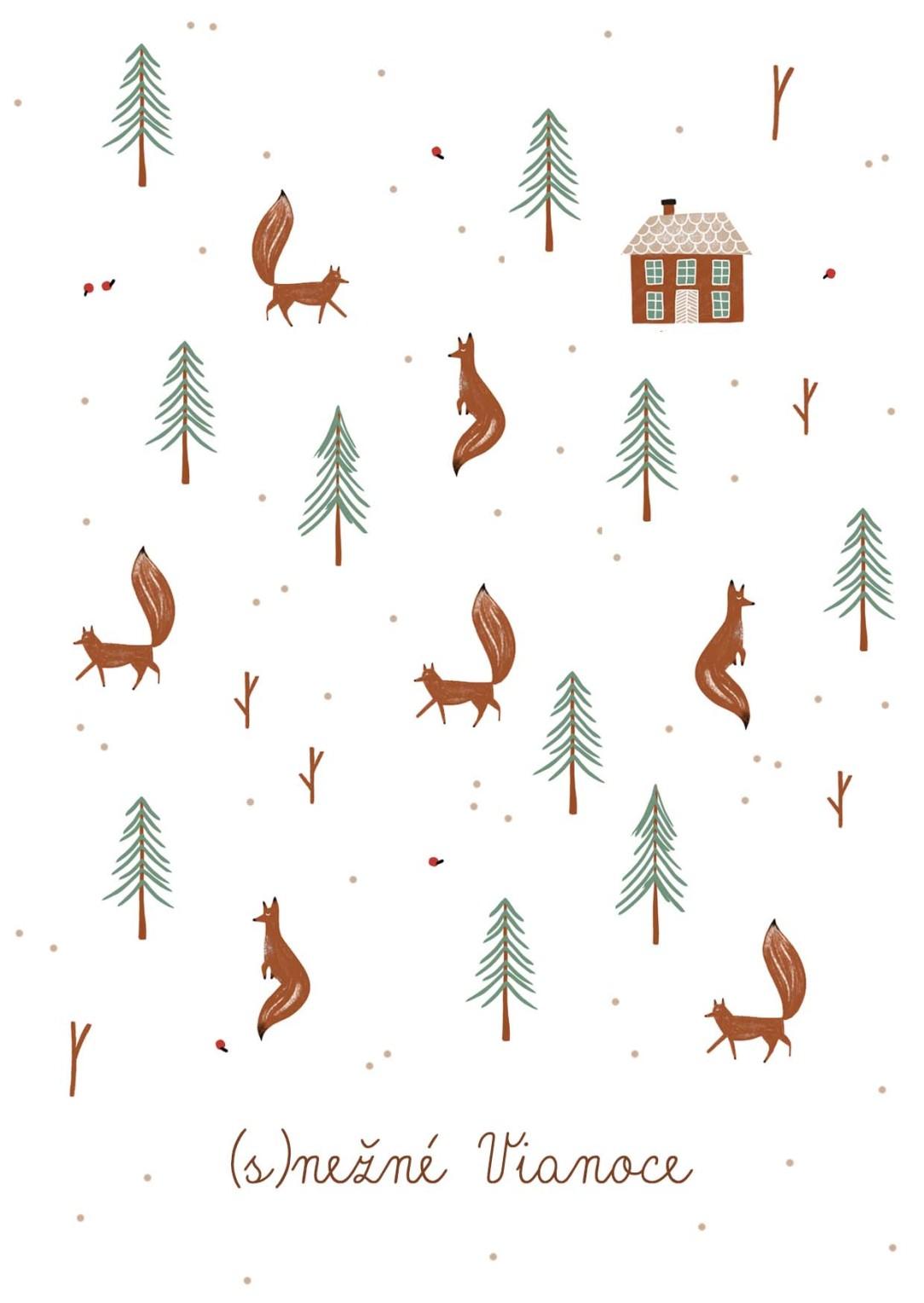 snezne vianoce.jpg