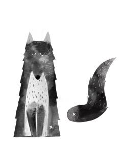 vlk blog.jpg